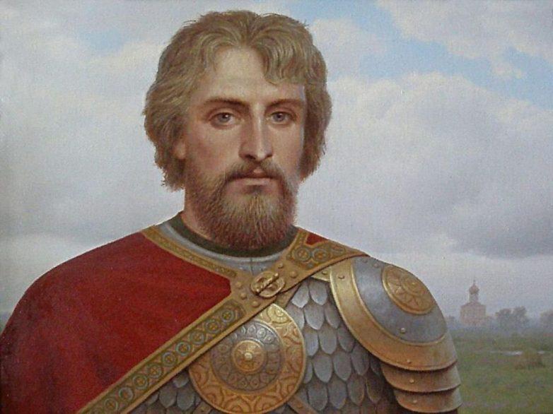 Опровергаем мифы об Александре Невском