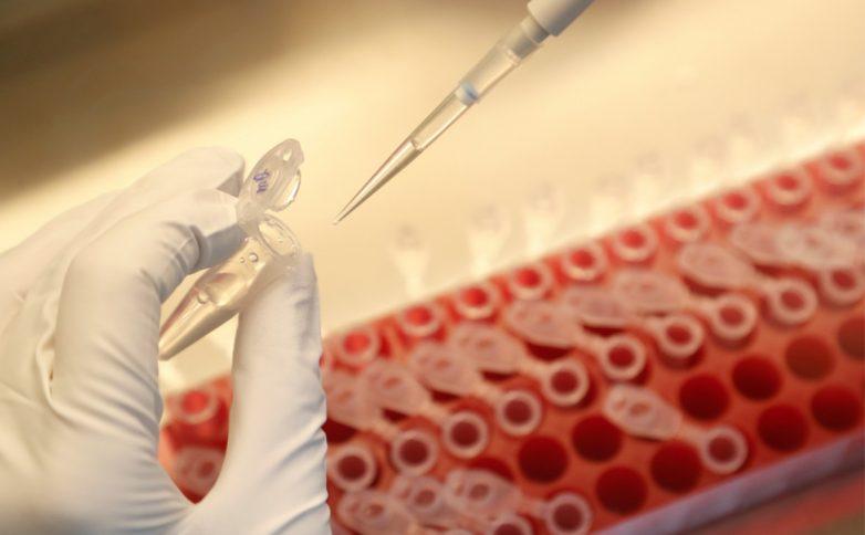 В США опубликовали новые результаты испытаний вакцины от COVID-19