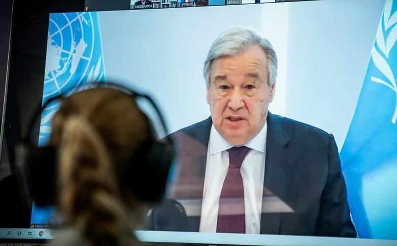 Минфин ожидает ужесточение санкций против России после пандемии