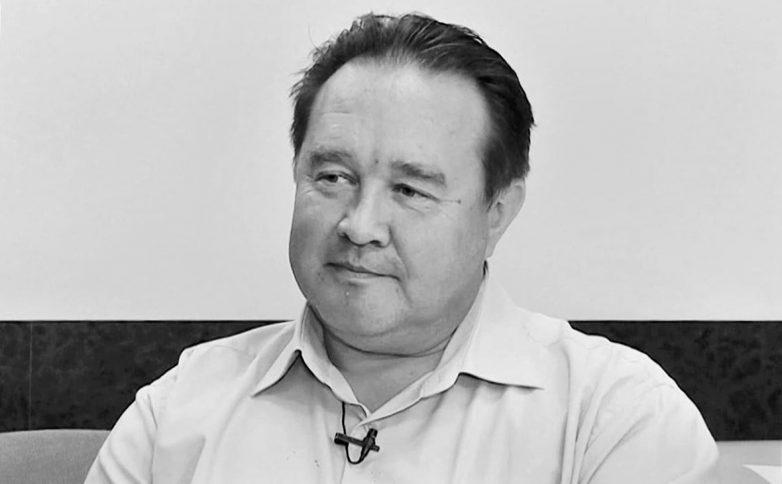 От коронавируса умер Вице-мэр Горячего Ключа