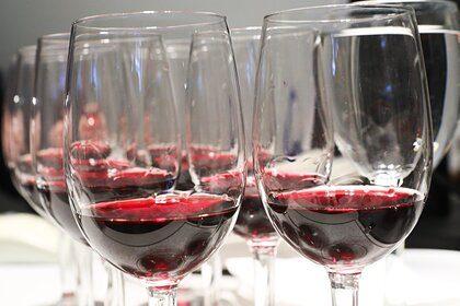 Этот алкоголь облегчает течение COVID-19