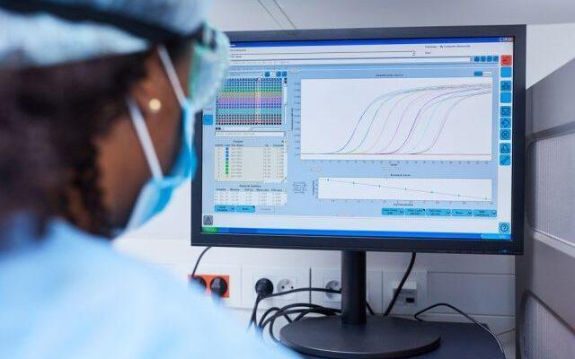 Это изобретение томских ученых повысит эффективность лечения рака