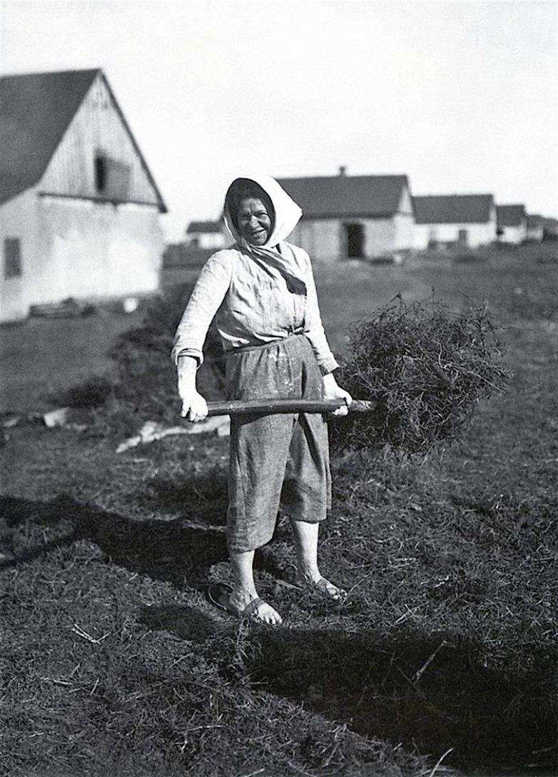 удобные фото советских крестьян имеют одну плоскую