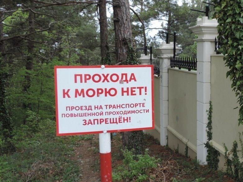 Как и где живет Патриарх Кирилл. Коллекция резиденций, домов и квартир