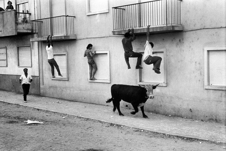 Изумительные архивные фото. Кайф!