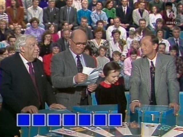 Атмосферные фото из 90-х. Вспоминаем вместе!