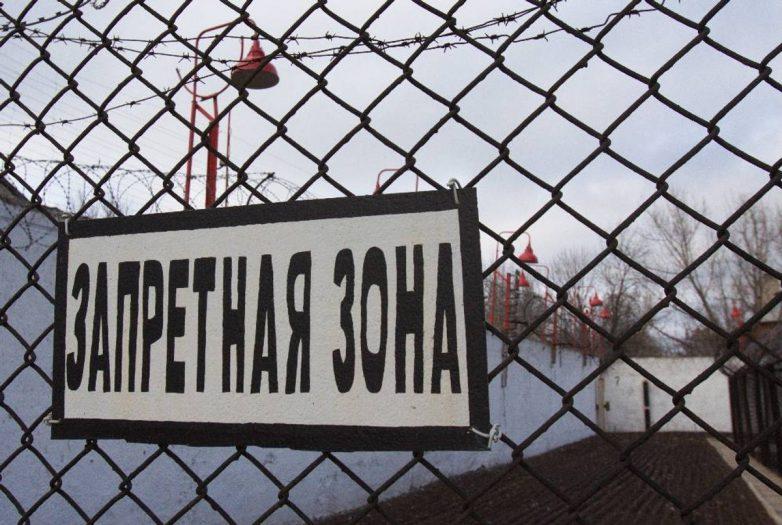 Где будет отбывать срок Михаил Ефремов