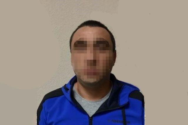 Обвиняемый в убийстве из-за ссоры в школьном чате угрожает очевидцам