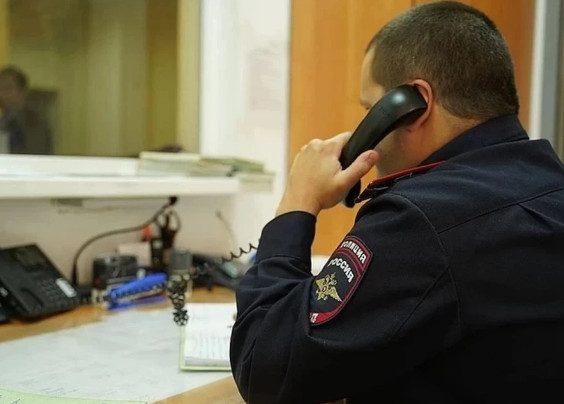Житель Краснодарского края сознался в убийстве мальчика, совершенном 26 лет назад.