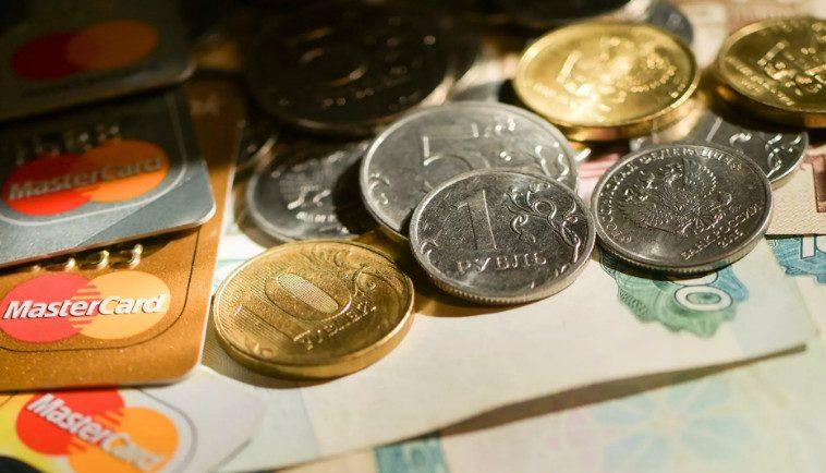 В Сбербанке назвали рекордную сумму хищения денег у клиента