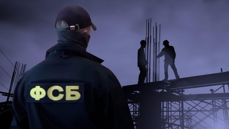 Откат по-министерски: челябинские чиновники попались на взятках