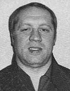 Почему воры в законе пригрозили убить Владимира Зеленского?