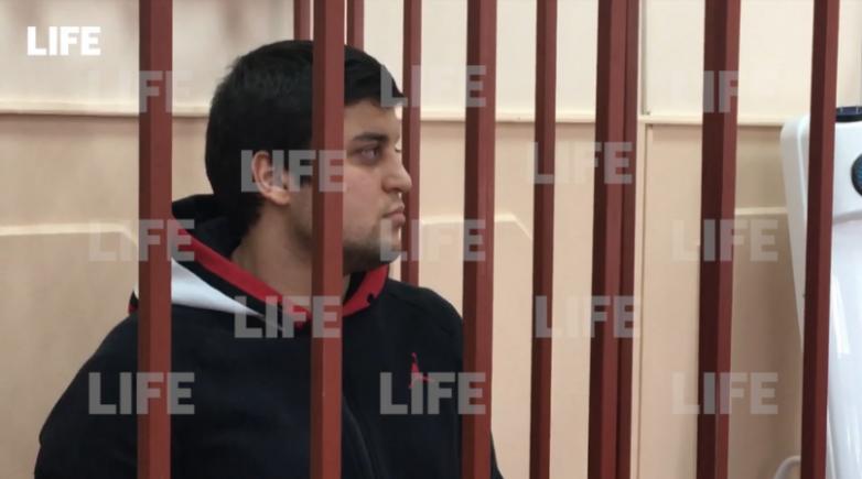 Избежавшие наказания: кого из обвиняемых в убийстве оправдал суд присяжных