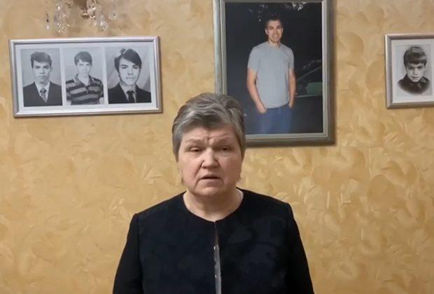 Как запугивают и подкупают членов суда присяжных в России