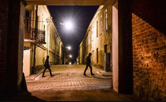 «Должен банку миллион»: в Москве появилась новая схема вымогательств