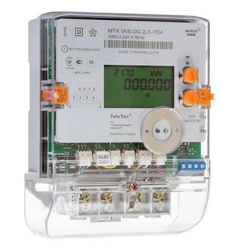 Менять или не менять электросчетчик и за чей счет это делать?