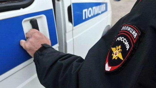 В Ставрополе застрелен замначальника отдела угрозыска