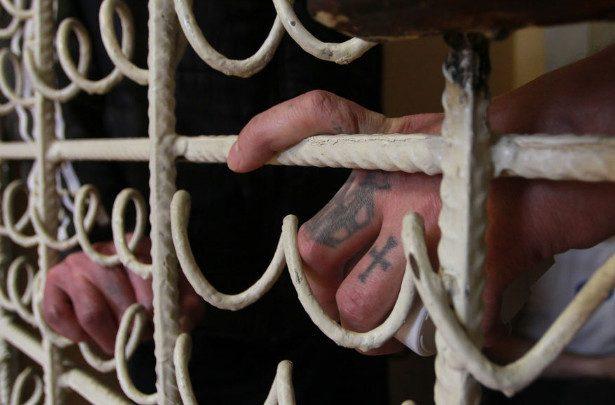 11 осужденных на смертную казнь готовятся вскоре выйти на свободу