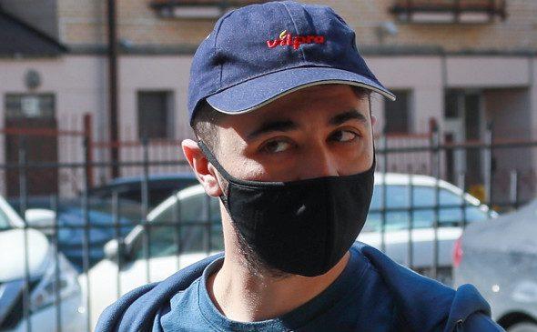 «Страшный прецедент»: стендапера Мирзализаде арестовали за шутку