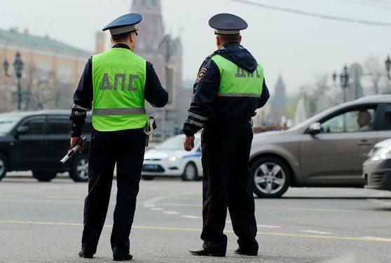 Сразу 7 инспекторов ГИБДД Башкирии стали фигурантами уголовного дела