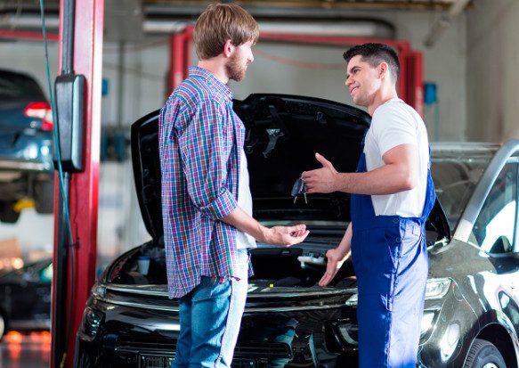 4 уловки мошенников, на которые попадаются даже очень опытные водители
