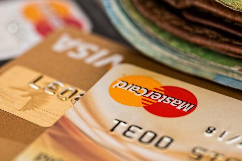 Почему возбуждение уголовного дела не поможет вам избавиться от долгов по поддельному кредиту?