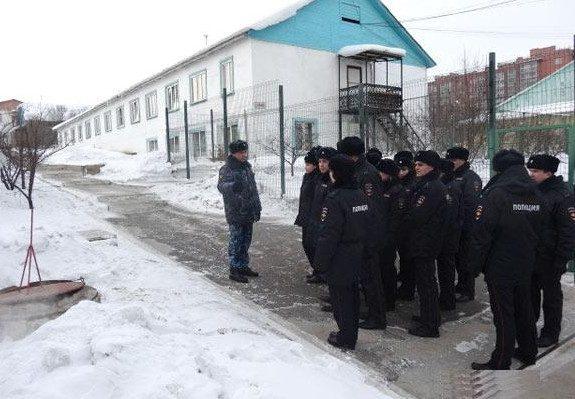 Сибиряк стал инвалидом после страшных пыток в иркутской колонии