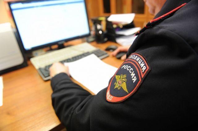 В МВД заявили, что в России уменьшилось число убийств и уличных преступлений