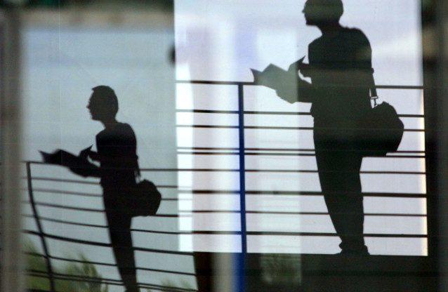 В России возбуждено первое дело против физлица-«иноагента»