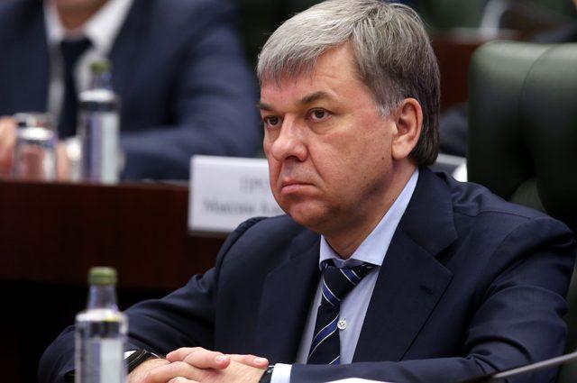 Отдадут ли России задержанных беглецов и их миллионы?