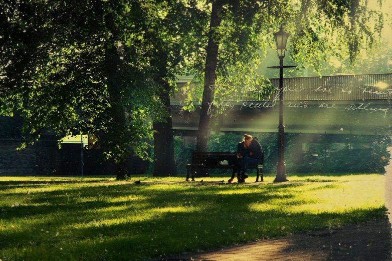 11 самых уютных городов планеты