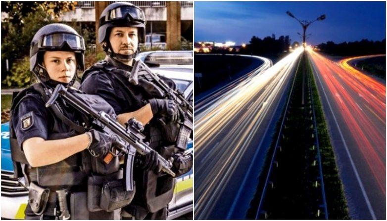 Очень странные законы, которые действуют в разных европейских странах