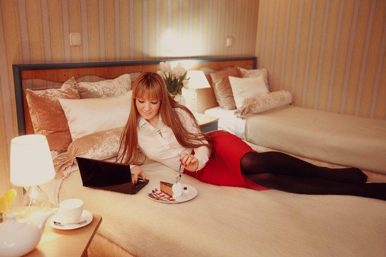 5 главных ошибок, которые русские туристы постоянно совершают в отелях