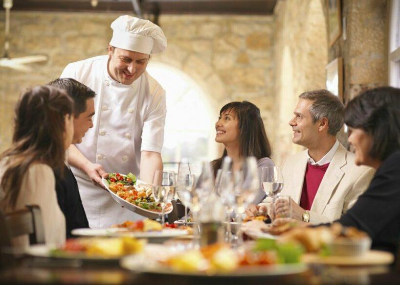 3 простых совета, которые позволят получить безупречный сервис в отелях