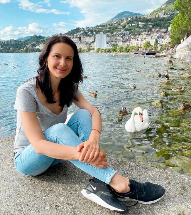 Россиянка, поселившаяся в Швейцарии, честно рассказывает о стране гор, часов, сыра и шоколада
