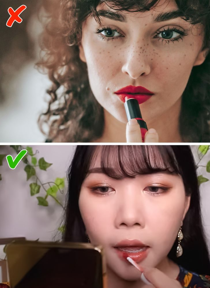 12 бьюти-правил, которым всему миру следовало бы поучиться у корейских женщин