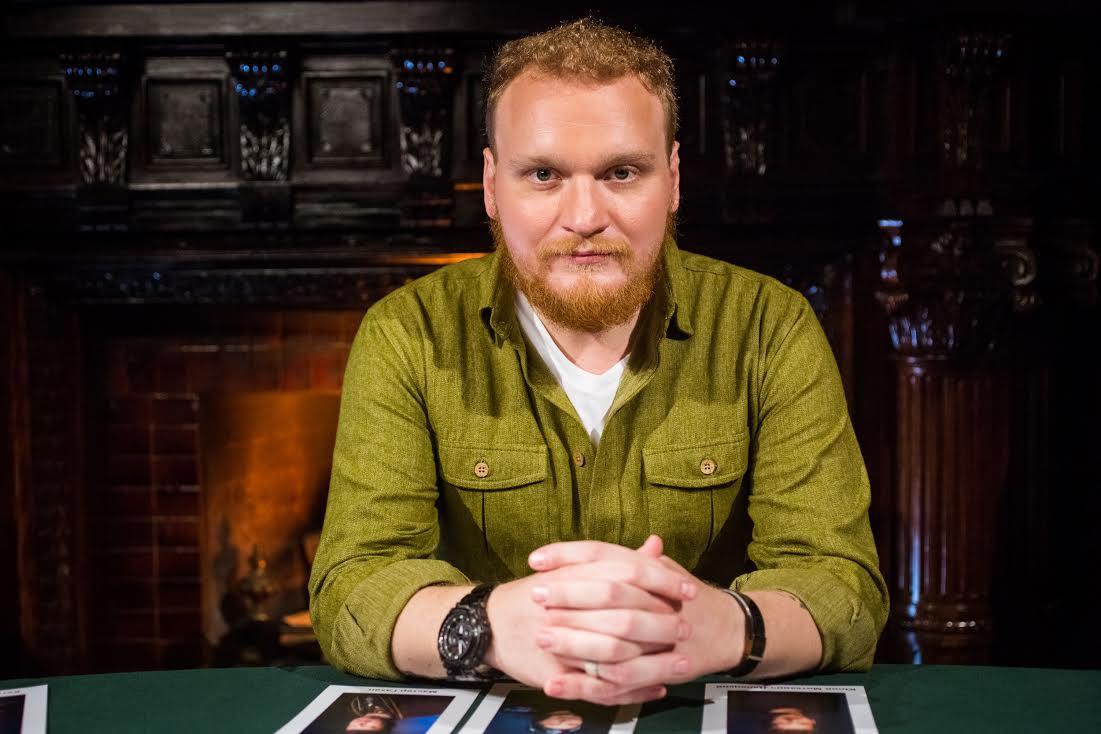 Экстрасенсы не играют казино как не проиграть в онлайн рулетке
