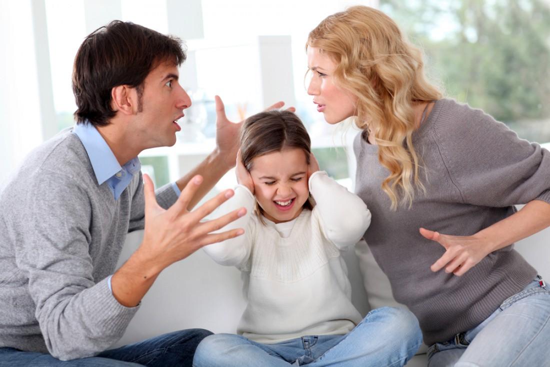 еще семейный конфликт картинки природных