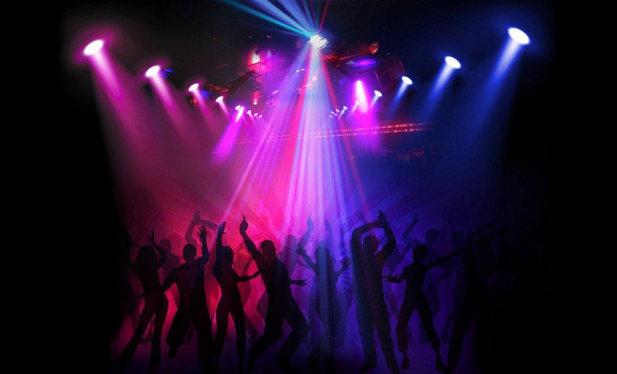 Сайты ночных клубов оренбург хостес ночного клуба обязанности