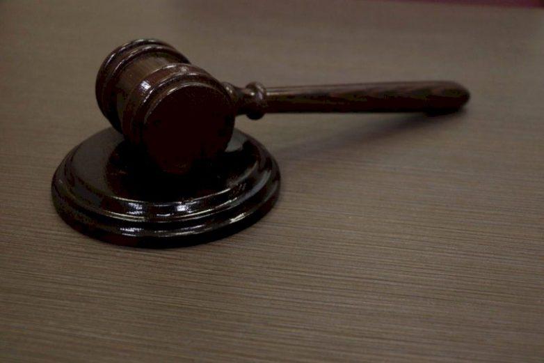 Суд над учителем