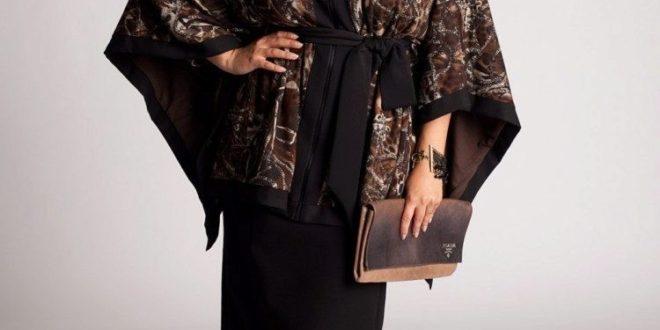 Модели платьев, которые не уместны для женщин старше 45