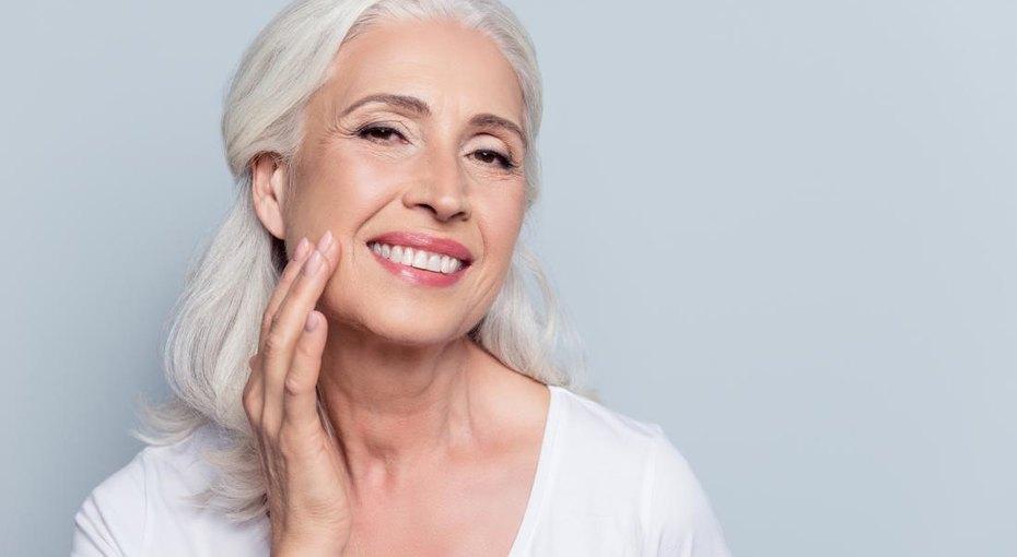 Признаки того, что ваша кожа стареет слишком быстро
