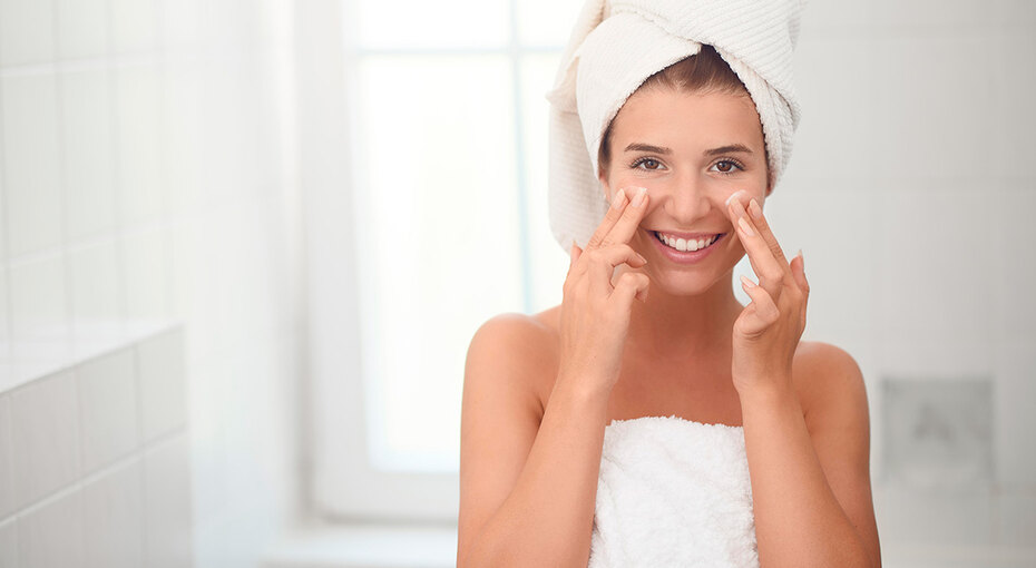 5 советов для идеальной кожи