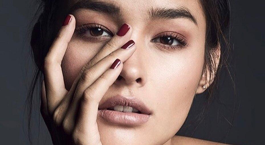 Ошибки в макияже, из-за которых мы выглядим немолодыми и усталыми