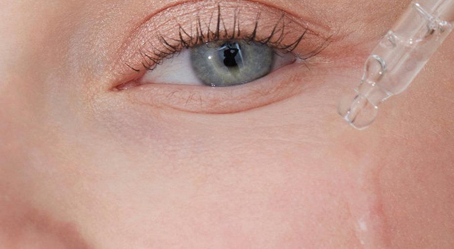 Применение салициловой кислоты для кожи