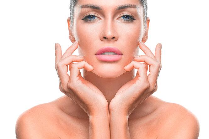 Простые правила, которые сделают вашу кожу идеальной