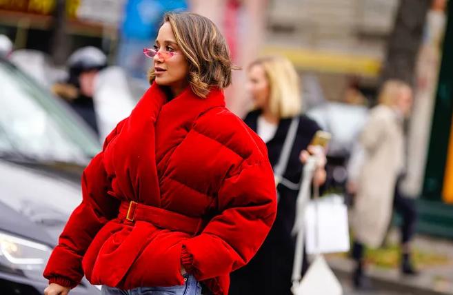 Что вышло из моды этой зимой? И что в моду вошло?